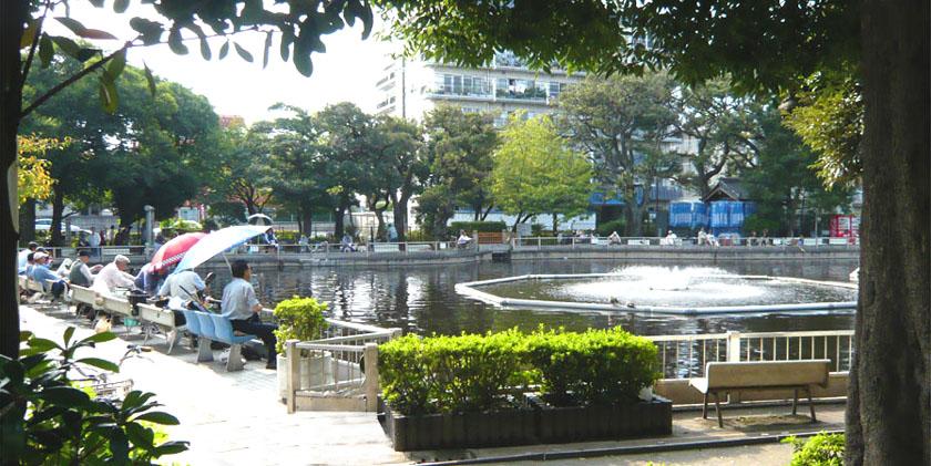 http://www.herabuna.cc/tsuriba_higashi/shimizuikekouen/shimizuikekouen02.jpg